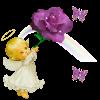 post-5599-1211655651_thumb.png