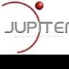 JupiterFilms
