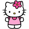 pinkhellokitty